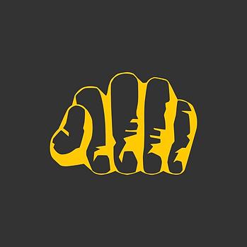 BoulderProject_Brand_2020-03.png