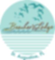 beachers logo.png