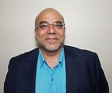 Dr Tariq Mian.jpg