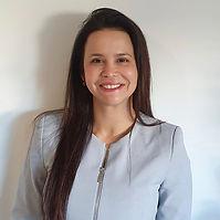 Dr Aurelys Lopez