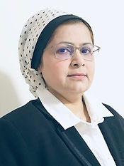 photo jpg- Dr ghazala.jpg