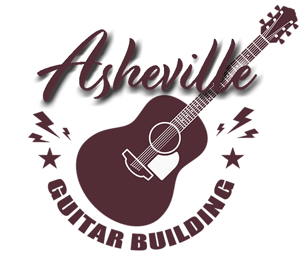 Asheville Guitar Builds Logo Final.png