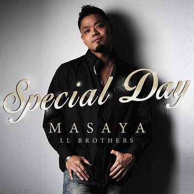 jkt_masaya_specialday.jpg