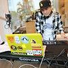 DJ HIGA