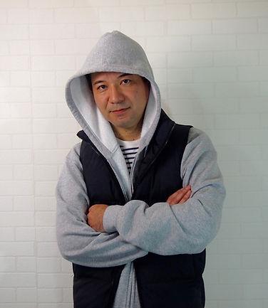 DJ HIGA.jpg