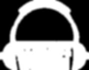 logo-h-w.png