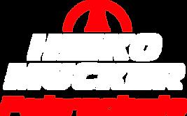 MuckerLogo rot-weiß.png