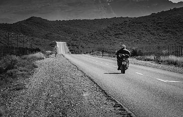 road-4019253.jpg