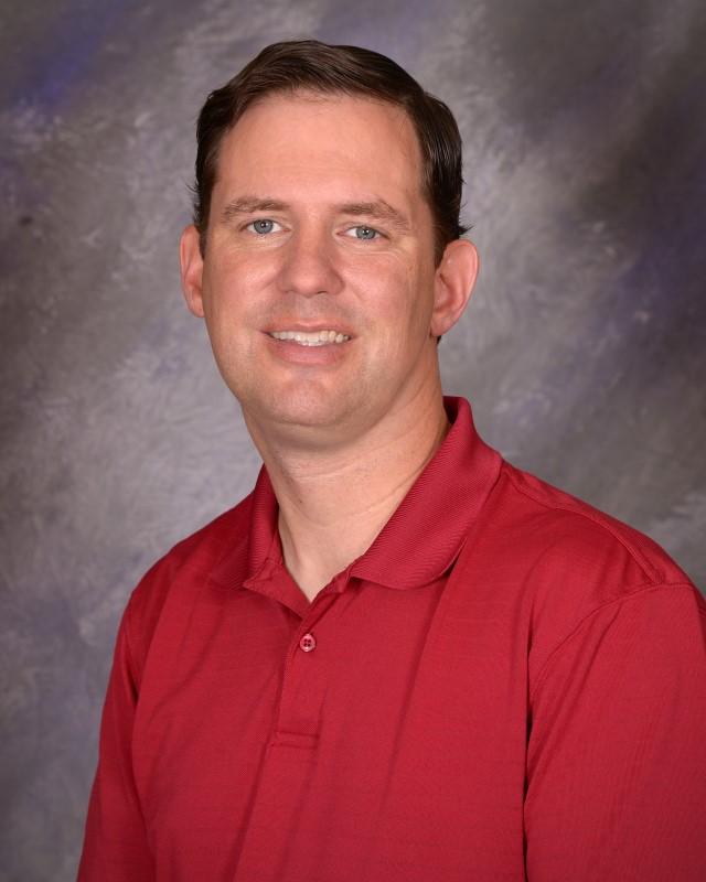 Mr. Wamsley