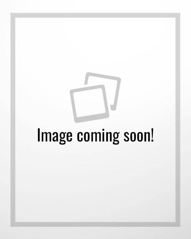 ImageComing-640x800