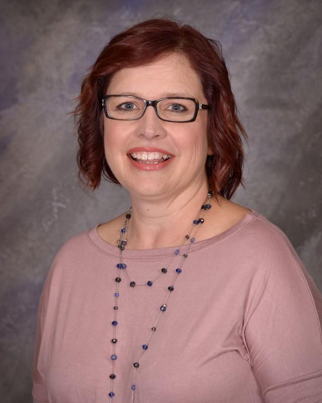 Mrs. Lupton