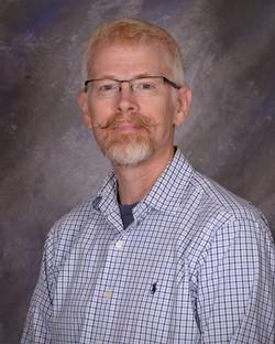 Mr. Burch