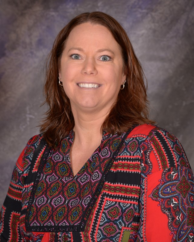 Mrs. Wood