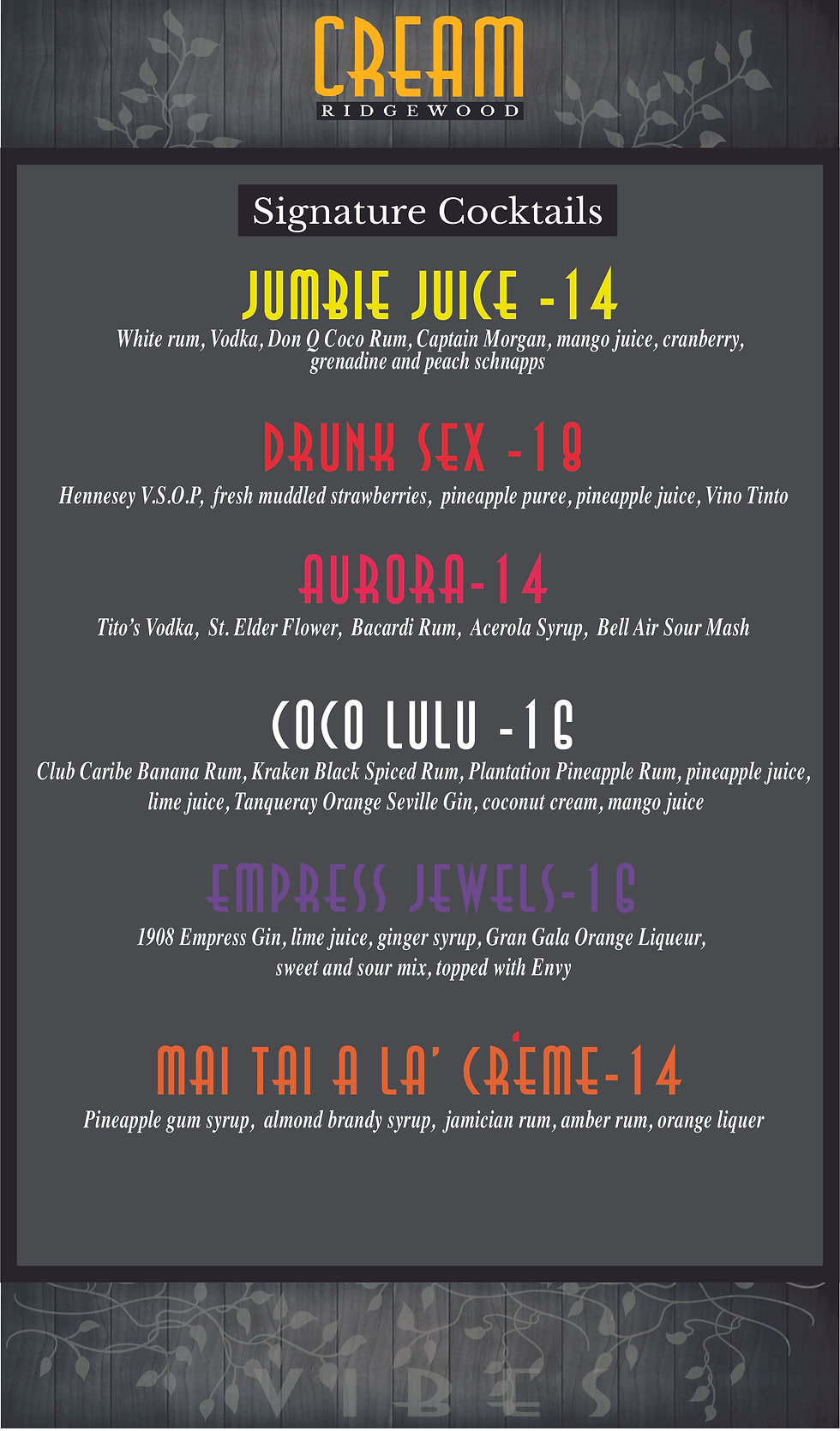 2021 Cocktail Menu Summer.jpg