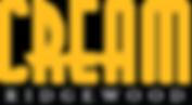 180px logo.png