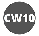 cw10.png