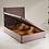 Thumbnail: Ottoman Bed Frame