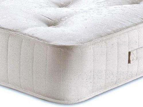 Ruby Orthopaedic Sprung Memory Foam Mattress