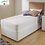 Thumbnail: Rome Comfort Open Sprung Mattress