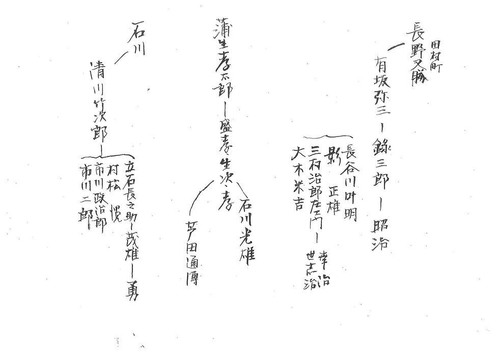 keitouzu2.jpg