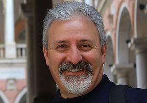 Carmelo Pecora.jpg