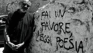 Franco Mario Arminio.jpg