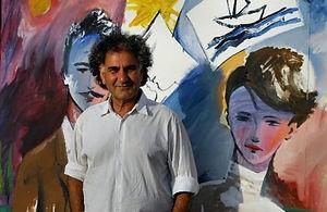 Fuad Aziz.jpg