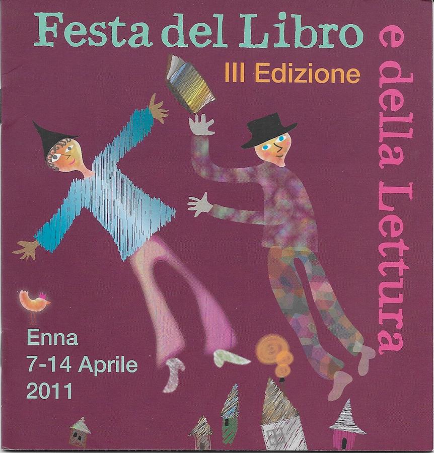 III Edizione_programma.png