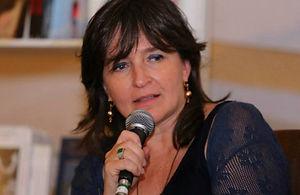 Beatrice Masini.jpg
