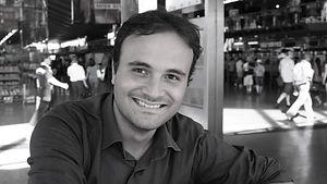 Paolo Di Paolo.jpg