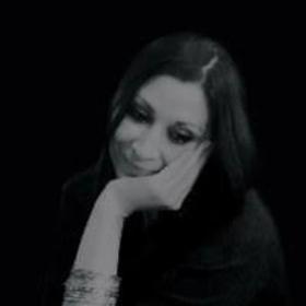 Adelasia Rani.png