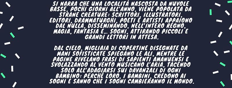 Copia di Bechtone Classics(1).png
