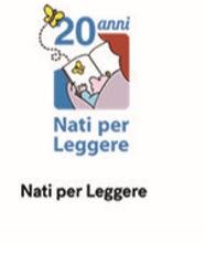 loghi2.png