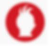 logo_andersen.png