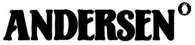 logo_Andersen.jpg