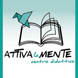 logo_attivalamente.png.jpg