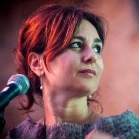 Teresa Porcella.jpg