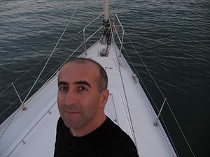 Stefano Guerra.png