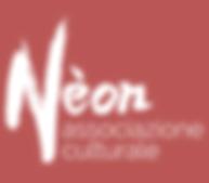 neon associazione.png