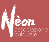 neon associazione.png