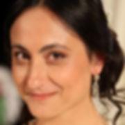 Viviana Mazza.jpg