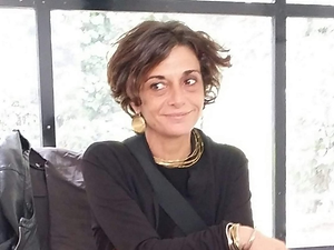 Francesca Cosentino.png