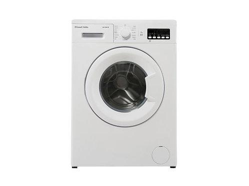 Russell Hobbs White 6kg Washing Machine