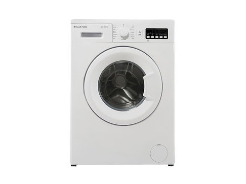 Russell Hobbs 7kg White Washing Machine