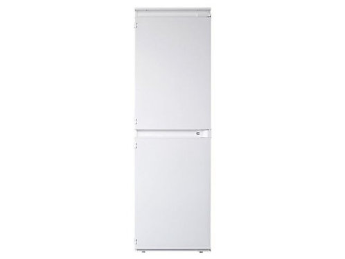 Russell Hobbs 55cm Wide 177cm High White Fridge Freezer