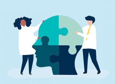 Saúde mental também requer atenção em tempos de Covid-19