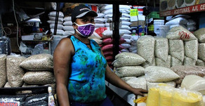 Mulheres estão ainda mais sobrecarregadas durante a pandemia, aponta pesquisa