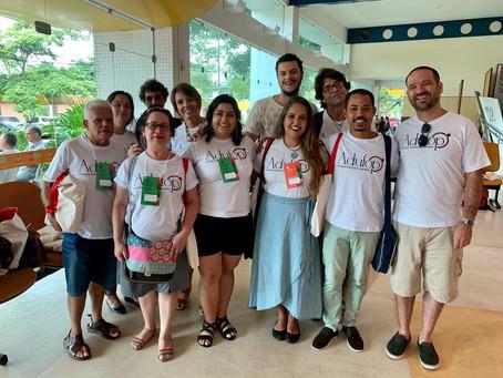 38º Congresso do ANDES aprova centralidade da luta
