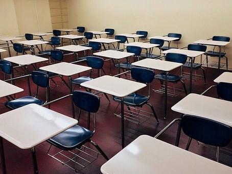 MEC aumenta carga horária em sala e institui ponto eletrônico para docentes EBTT