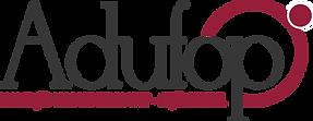 Logo Adufop - Original.png